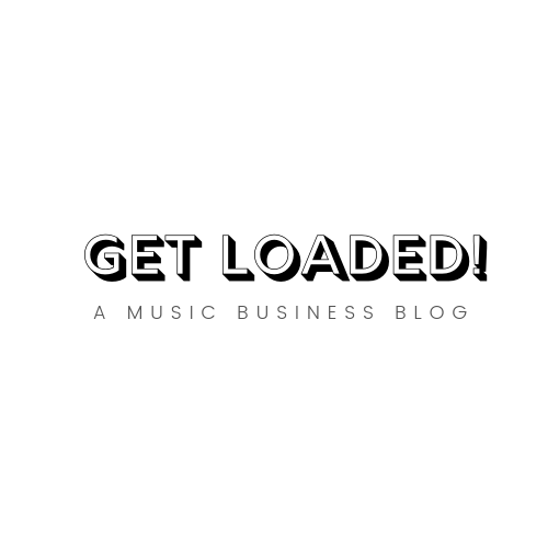 Why We Created Get Loaded